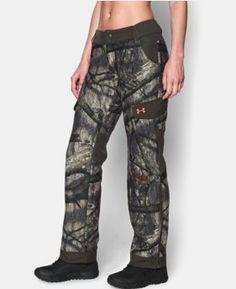 Women's Ayton Fleece Pants