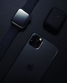 Step Click this image Step Submit Your Mail Step Win iphone Step Check Your Mail and wait for your iphone 11 Get Free Iphone, Iphone 11, Apple Iphone, Iphone Cases, Apple Watch Accessories, Iphone Accessories, Telephone Smartphone, 17 Kpop, Free Iphone Giveaway