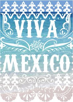 - Mexican Typography - Tipografía Mexicana - Papel Picado, Social Security, Arabic Calligraphy, Personalized Items, Cards, Entertaining, Stationery Shop, Arabic Handwriting, Arabic Calligraphy Art