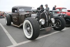 Awesome 37. Dodge!