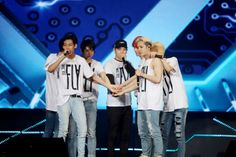 GOT7's JB Makes Surprise Appearance at First Solo Concert | Koogle TV