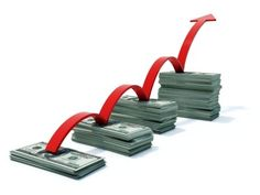 A Forex Trading Plan: Limit Your Greed and Make $53,000 Per Month After Two Years