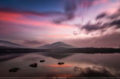 A momentary flash by Jorge Ruiz Dueso on 500px