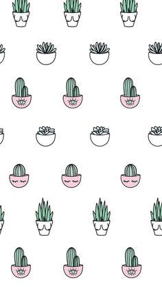 New Art Wallpaper Iphone Dresses Ideas Iphone Wallpaper Vsco, Iphone Background Wallpaper, Cellphone Wallpaper, Screen Wallpaper, Iphone Wallpapers, Panda Wallpapers, Cute Patterns Wallpaper, Cute Disney Wallpaper, Aesthetic Pastel Wallpaper