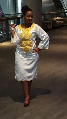 Yet another Peplum Dress, Dresses, Fashion, Vestidos, Moda, Fashion Styles, Dress, Fashion Illustrations, Gown