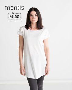 magliette-donna-longer-personalizzate-online-Mantis-MAM99