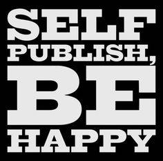 Da self publisher a imprenditore, una storia di successo