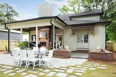 Willow Homes 226 Oglsby - Birmingham AL Architectural Photography 0011.jpg