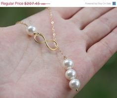 Extra 10 OFF 15 Percent OFFSet of by tyrahandmadejewelry2 on Etsy