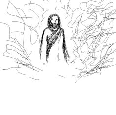 A Some Were around 8:40-42 Pm Today on Tues/Feb/2/2017 Jesus Showed Me A FLASH IN MY MIND AGAIN OF HIM HIS EYES WHERE BRIGHT WHITE LIKE FIRE WHITE ROBE WITH BLUE SASH AROUND GLOWING ALL AROUND WITH DARK LIGHTNING LIKE CLOUDS AND HE MADE ME FEEL AGAIN HIS RETURN IS VERY VERY VERY CLOSE AROUND 2015-2016 he gave me a dream of him but this time 2017 He did it again! He keeps Showing me also in is Word He IS COMING LIKE A THIEF IN THE NIGHT! GET READY GUYS FOR ONCE YOU DON'T KNOW WHEN YOUR LORD…