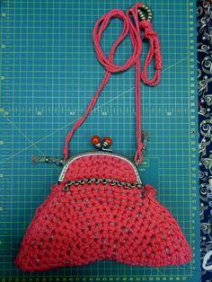 Bolso crochet 3