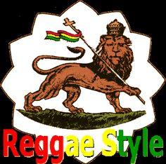 Reggae Style, Reggae Music, Jah Rastafari, Lady Biker, Paint Ideas, Iran, Comic Books, Comics, Painting