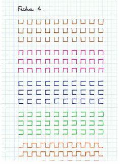 Caligrafía-Ficha-4.jpeg (1700×2338)