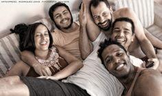 https://flic.kr/p/NhHobm | Festa de Helio . 42 | Festa de aniversario de Helio . Nov 2016 . Bom Jesus, Belo Horizonte / Artexpreso . Rodriguez Udias . Fotografia *Photochrome Artwork . #artexpreso #sorrisosdobrasil ..