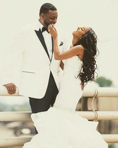 Pinterest: keedrajackson Let's Get Married, Wedding Dresses, Baby, Fashion, Bride Dresses, Moda, Bridal Gowns, Fashion Styles