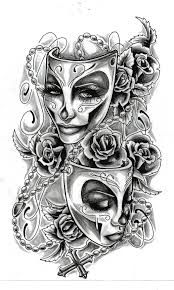 Image result for drawing tattoo designs