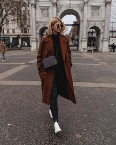 winter outfits casual,winter outfits cold,winter o Winter School Outfits, Winter Outfits For Teen Girls, Winter Mode Outfits, Winter Outfits For Work, Winter Outfits Women, Casual Winter Outfits, Winter Fashion Outfits, Look Fashion, Autumn Winter Fashion