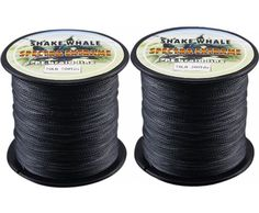 Shake Whale 100-Percent PE Good Quality Briad Fishing Line 70LB 800Yards Gray 1Pcs 300Y and 500Y -- Want additional info? Click on the image.
