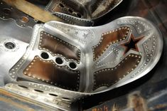 bomber seats for rat rods - Google Search