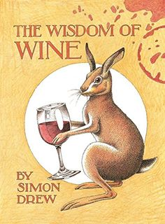 The Wisdom of Wine * Check out the image by visiting the link.