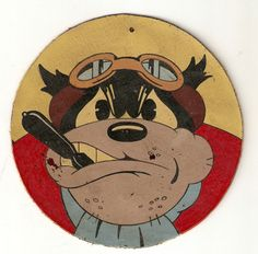 Memorial Day Thanks to those who have served. Disney Patches, Vintage Cartoons, Bullet Art, Motorcycle Paint Jobs, Nose Art, Aviation Art, Military Art, Cool Posters, Cartoon Styles