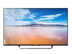 ¡Chollo! Televisor 4k Ultra HD Sony KD-49X8308C barato en oferta. 822 euros. Antes 1299 euros. Descuento del 37%