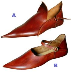 https://images.search.yahoo.com/search/images?p=images of mediaval shoes