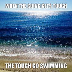 IMG_0012 Take A Break, Take That, Greece Travel, Greek, Waves, Swimming, Outdoor, Outdoors, Greek Language
