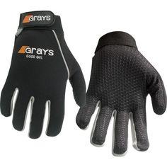 Grays G500 Field Hockey Gel Gloves Field Hockey Equipment, Field Hockey Goalie, Pro Hockey, Hockey Players, Hockey Gloves, Goalie Gloves, Best Gloves, Grey Gloves, Protective Gloves