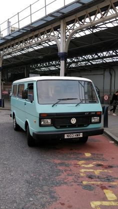eBay: VW LT35 Campervan #vwcamper #vwbus #vw Vw Camper, Vw Bus, Volkswagen, Vw Lt 4x4, Campervan, Car, Vehicles, Rv, Automobile