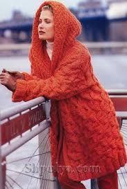 Resultado de imagen para coats knitting