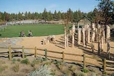 Rockridge Park: A Park for Everyone! - Google Search For Everyone, Parks, Google Search, Parkas