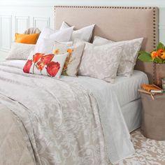 Felipe Bed Linen