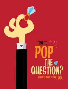 Saul Bass Inspired Design on Pinterest | Saul Bass, Movie Posters ...