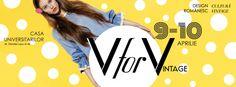 V for Vintage Bucharest, Movie Posters, Vintage, Design, Alternative, Film Poster, Vintage Comics, Billboard