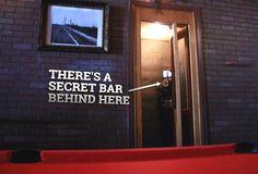 11 Long Beach Secrets You Had No Idea Existed