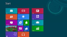Windows 8 Pro will be available to consumers in late-October at an upgrade price of just $...