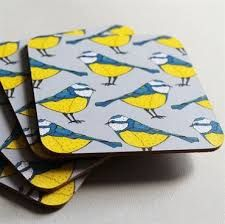 Image result for cool coasters