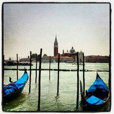 #Venezia #Italy