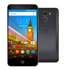 Wileyfox Swift 2 X Launched With Cyanogen OS 13.1 At £219.99 #Android #news #Google #Smartphones