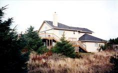 Location: Ocean Shores, Olympic Peninsula & Pacific Coast, Washington State, USA  Accommodations:  House, 5 Bedrooms, 3.5 Baths (Sleeps 18)