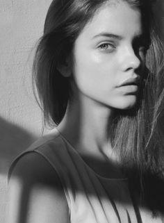 http://miabelleskin.com @thewanderingaesthetic @MiaBelle Skin #miabelleskin #thewanderingaesthetic