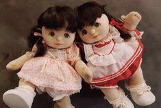 Child Doll, Dolls, Children, Face, Baby Dolls, Young Children, Boys, Puppet, Kids
