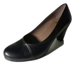 Wonders shoes decolletes style