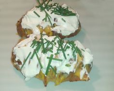 Hasselback Potatoes Hasselback Potatoes, Gourmet Recipes, Camembert Cheese, Make It Simple, Foods, Cake, Desserts, Food Food, Pie Cake
