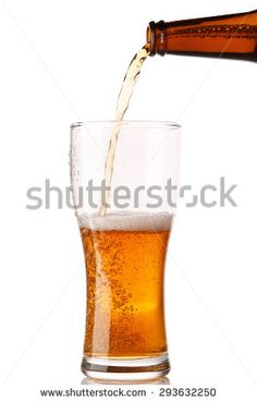 Beer Mug With Spill Stock Photos, Images, & Pictures | Shutterstock