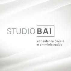 Logo Studio Bai - www.logopro.it