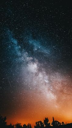 Best galaxy photography ideas for you