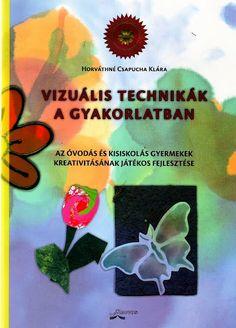 https://picasaweb.google.com/106206794915808848491/VizualisTechnikak