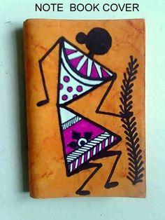 various warli art paintings featured on AHC Worli Painting, Fabric Painting, Art Paintings, Fabric Paint Designs, Pottery Painting Designs, Indian Folk Art, Madhubani Painting, Art N Craft, Wow Art